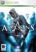 Assassain's Creed