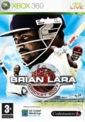 Brian Lara's International Cricket 2007