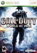 Call of Duty 5 World at War Variety Map Pack