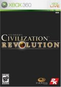 Civilisation Revolutions