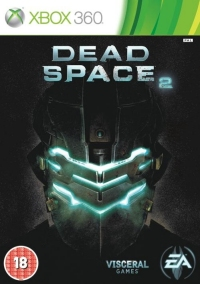 Dead Space 2: Severed DLC