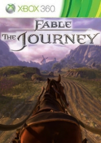 FGTV: The Journey Hands-on Interview