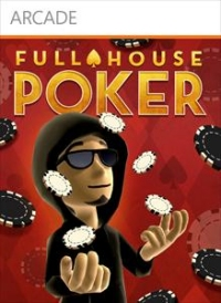 http://www.gamepeople.co.uk/360_full-house-poker_pack.jpg