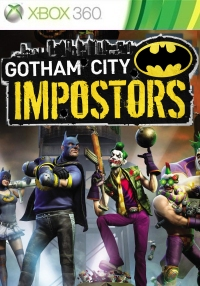 [Xbox Live Gold] Games with Gold - Julho/2014 360_gotham-city-impostors_pack