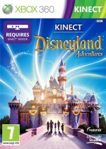 Best Xbox Kinect Family Games   Best toddler, kids, young