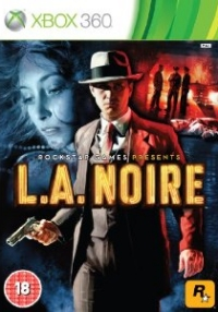 Xbox 360 May Release Dates 360_lanoire_pack
