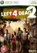 Left for Dead 2 The Passing