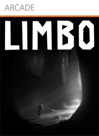 Scripted Gamer Show | Limbo