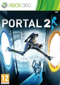 Game People Show | Portal 2