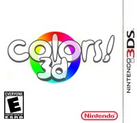 FGTV 2.72: Flipnote Studio and Colors 3D Get Children Creative