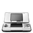 Nintendo 3DS 2DS Games  Walmartcom