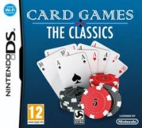 Card Games The Classics