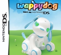 Wappy Dog DS