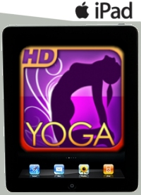 All-in Yoga HD