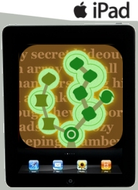My Secret Hideout