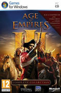 Age of Empires Complete Collection