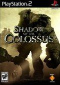 Shadow of the Collosus