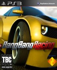 Teen Driving App >> Racing Game Genre Reviews | Driving, cars and online. 360, PS3, Wii, DS and PSP.