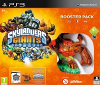 FGTV : Skylanders Giants Unboxing Shows Marathon!