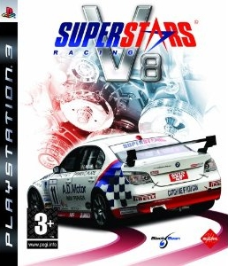 Southpeak Interactive Superstars V8 Next Challenge for ...
