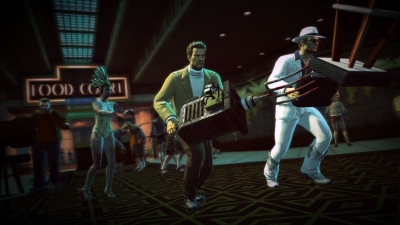 dead rising 2 how to get 4 people