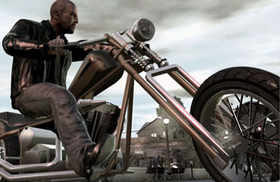 episodes from liberty city dating For grand theft auto: episodes from liberty city on the playstation 3,  gamerankings has 55 reviews and 82 cheat codes and  release date: april  13, 2010.