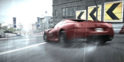 Buy xbox 360 project gotham racing 3 official strategy guide book.