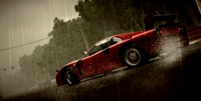 Project gotham racing 4 reviews || project gotham racing 4 guide.