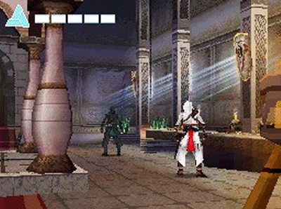 Assassin S Creed 2 Discovery Reviews Assassin S Creed 2