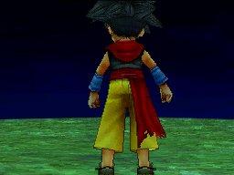 Dragon Quest Monsters: Joker 2 DS Review   Novel Gamer