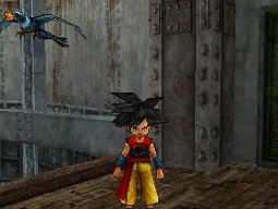 Dragon quest monsters joker matchmaking