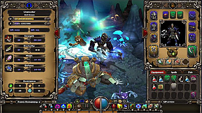 pc_torchlight_shot1.jpg