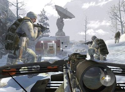 call of duty black ops reviews call of duty black ops guide on rh gamepeople co uk Call of Duty 2 Wii U Wii U