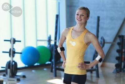 Weight loss body revolution
