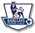 Official Fantasy Premier League