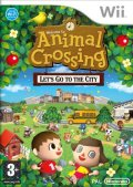 Animal Crossing Better than Board Games