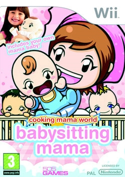 babysitting dating games Babysitting games: the biggest variety of free care games girls have fun playing our care games in which you can take care of babies or animals, whichever you prefer.