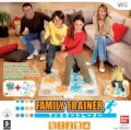 Family Trainer