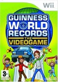 Guinness Game of World Records