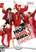 High School Musical 3: Dance!