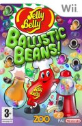 Jelly Belly: Ballistic Beans