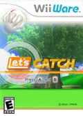 Let's Catch