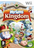 My Sims: Kingdoms
