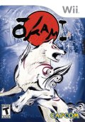 Audio Gamer Show | Okami