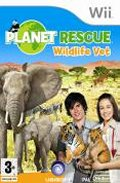Planet Rescue: Wildlife Vet