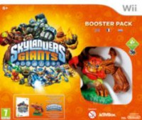 FGTV: Skylanders Giants In-depth Developer Interview
