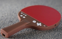 Wii-Sports Table Tennis Bat